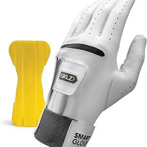 SKLZ Smart Glove - Women's Right Hand - LG